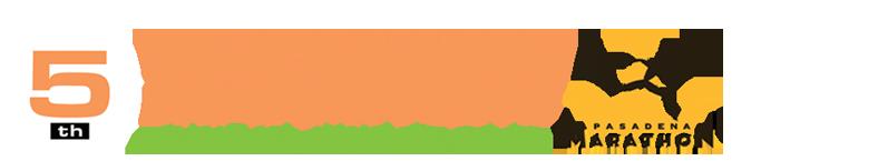 2013 logo Marion