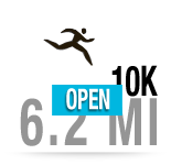 event 10K