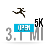 event 5k